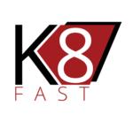 K8FAST