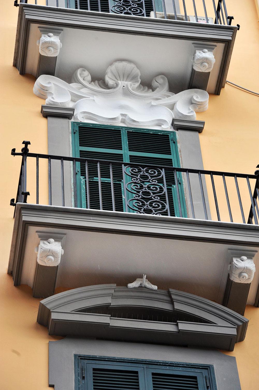700 1893 newcoming polistirolo espanso for Riproduzioni design