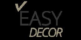 EASYDECOR-LOGO-260x130