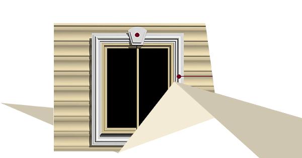 Immagine easydecor 016 newcoming polistirolo espanso for Riproduzioni design