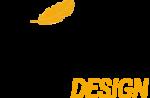 LUMA-logo-200x130